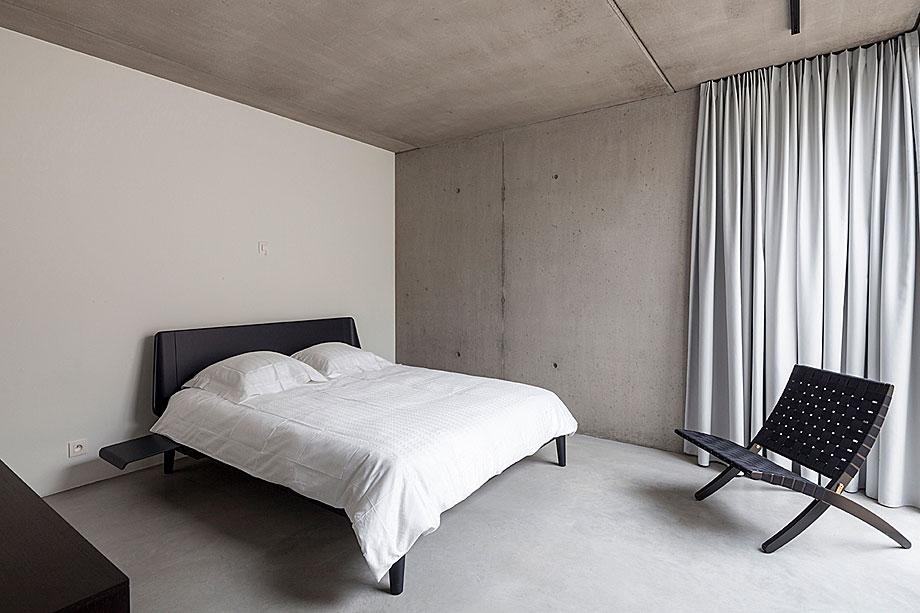 villa-cd-ooa-architects-5