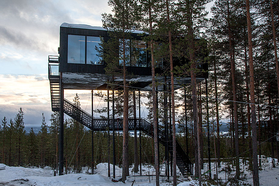 7th-room-treehotel-snohetta (1)