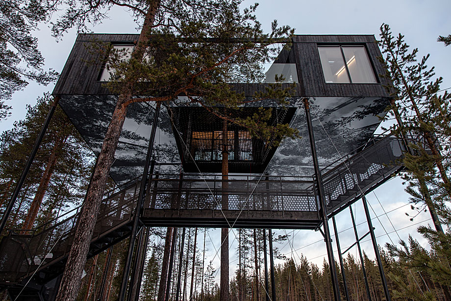 7th-room-treehotel-snohetta (10)
