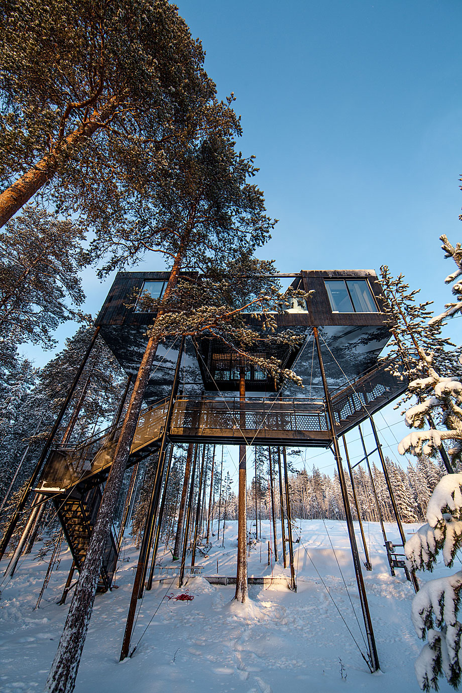 7th-room-treehotel-snohetta (11)