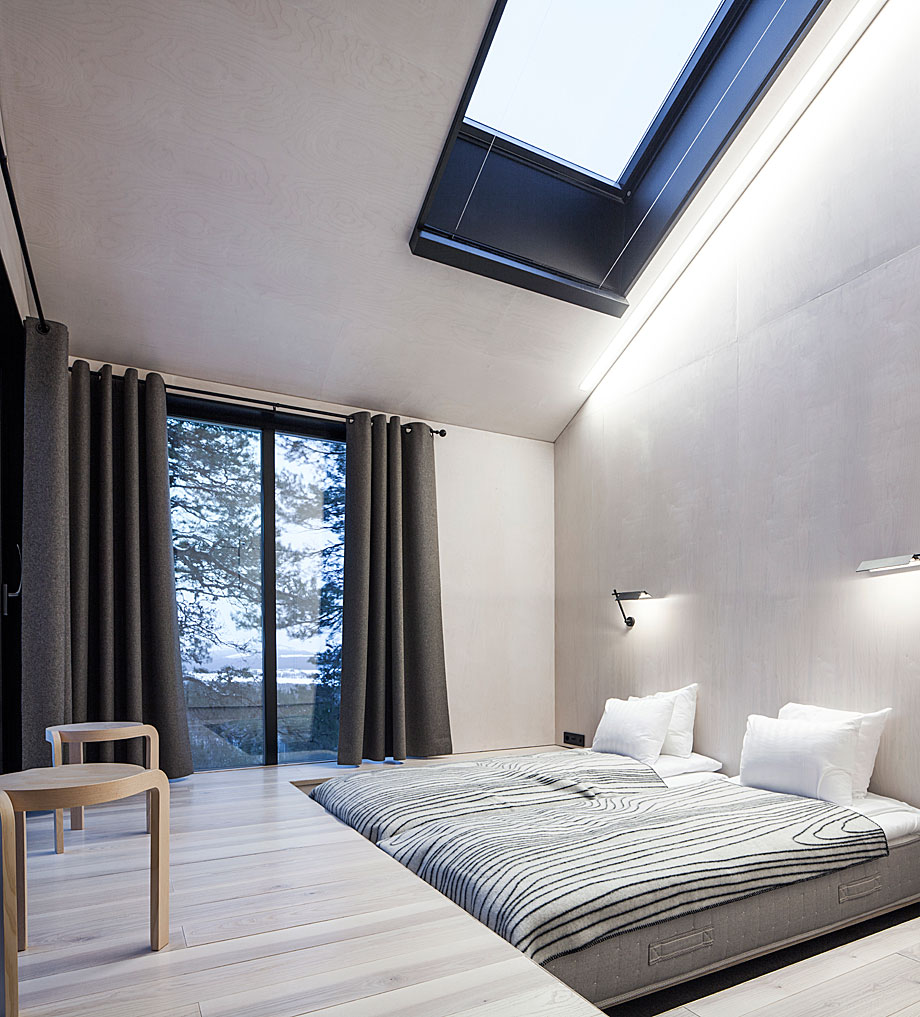 7th-room-treehotel-snohetta (7)