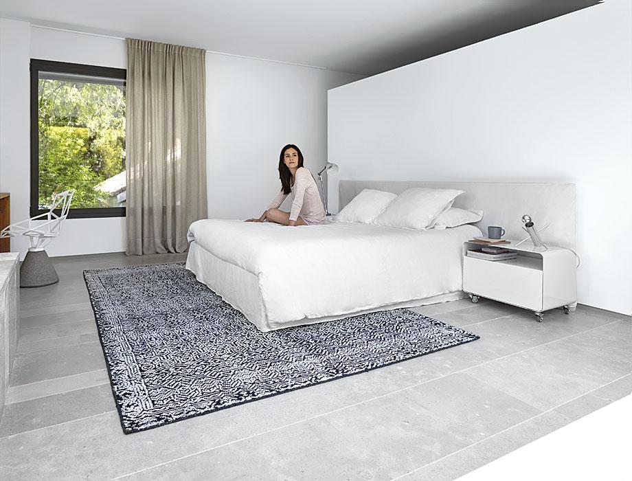 alfombra-indigo-gan (1)