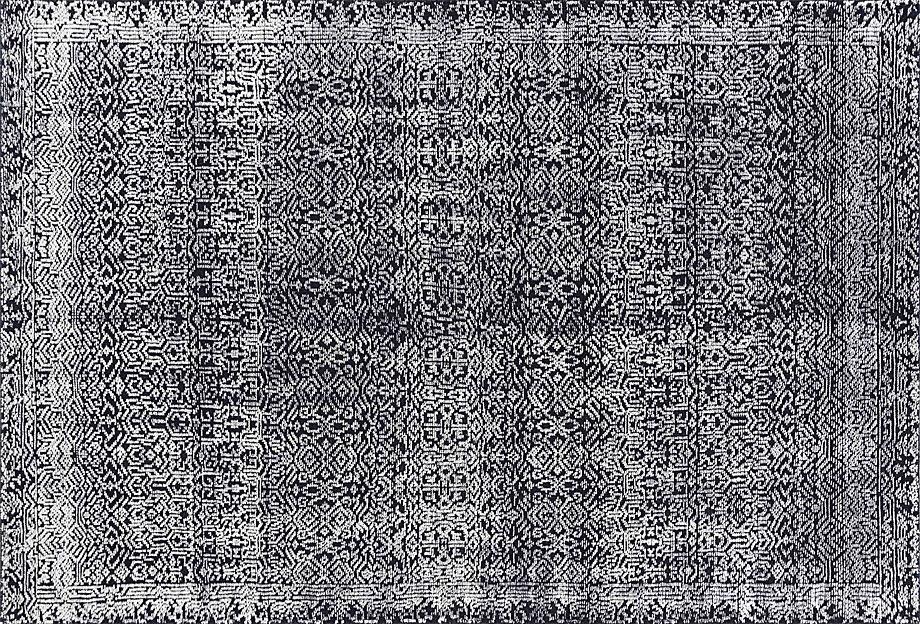 alfombra-indigo-gan (2)