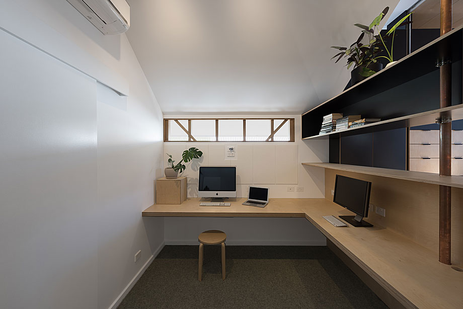ampliacion-wilson-st-drawing-room-architecture (1)
