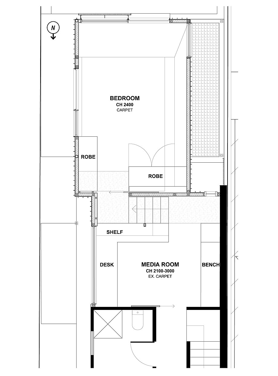 ampliacion-wilson-st-drawing-room-architecture (14)