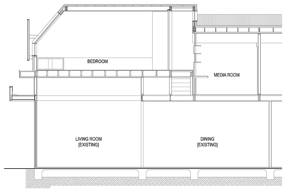ampliacion-wilson-st-drawing-room-architecture (15)