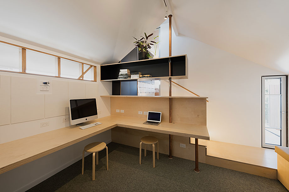 ampliacion-wilson-st-drawing-room-architecture (2)