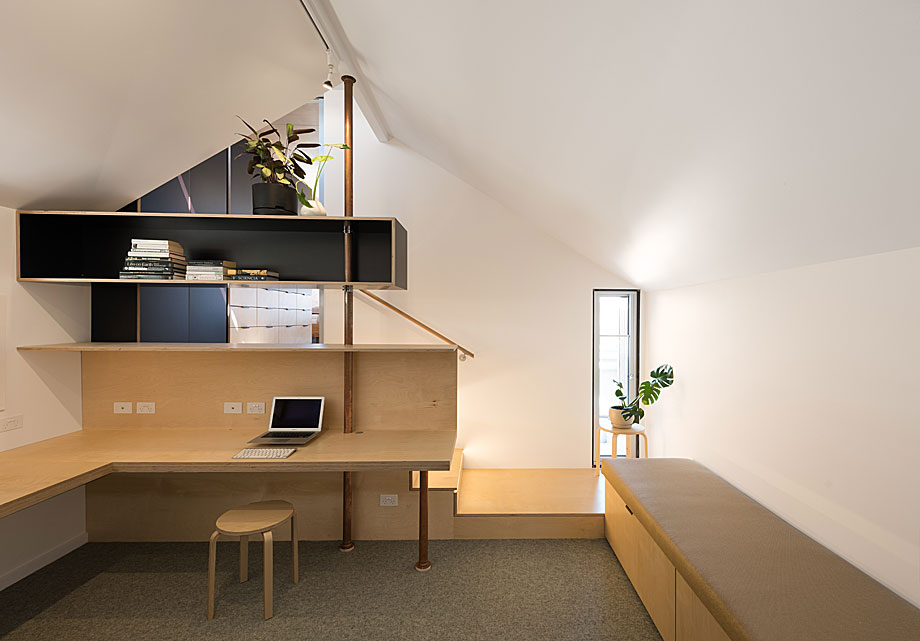 ampliacion-wilson-st-drawing-room-architecture (3)