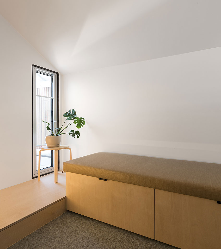 ampliacion-wilson-st-drawing-room-architecture (4)