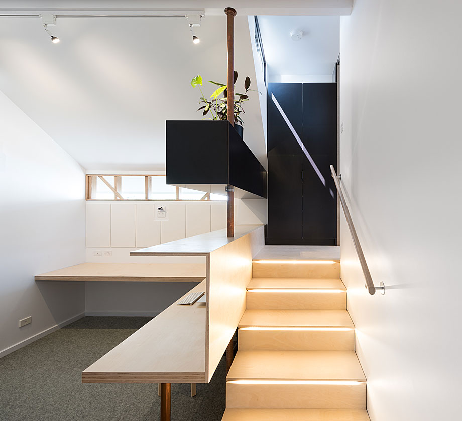 ampliacion-wilson-st-drawing-room-architecture (5)