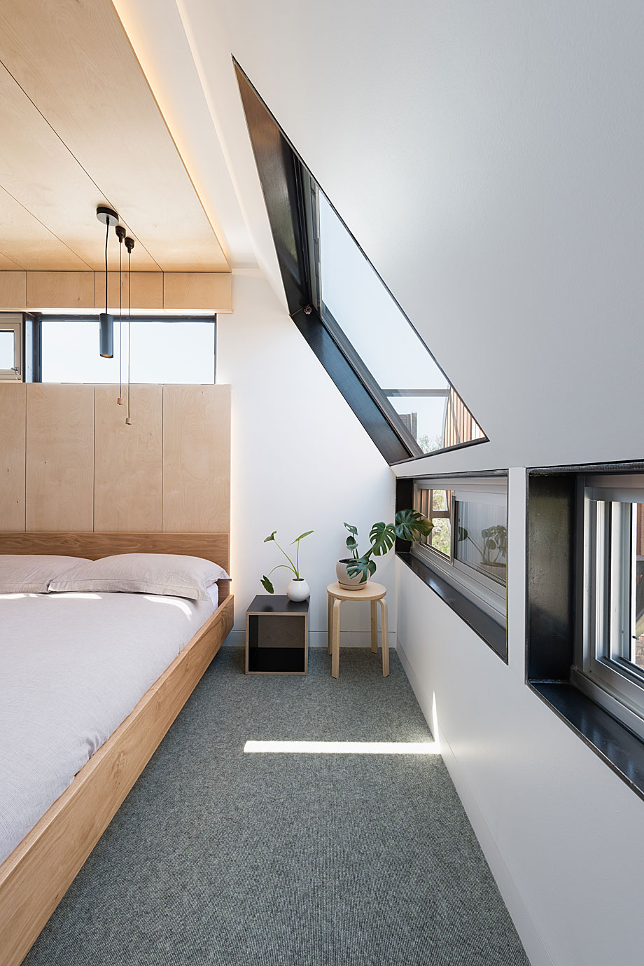 ampliacion-wilson-st-drawing-room-architecture (8)