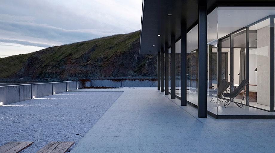 casa-fh1-kdva-architects (1)