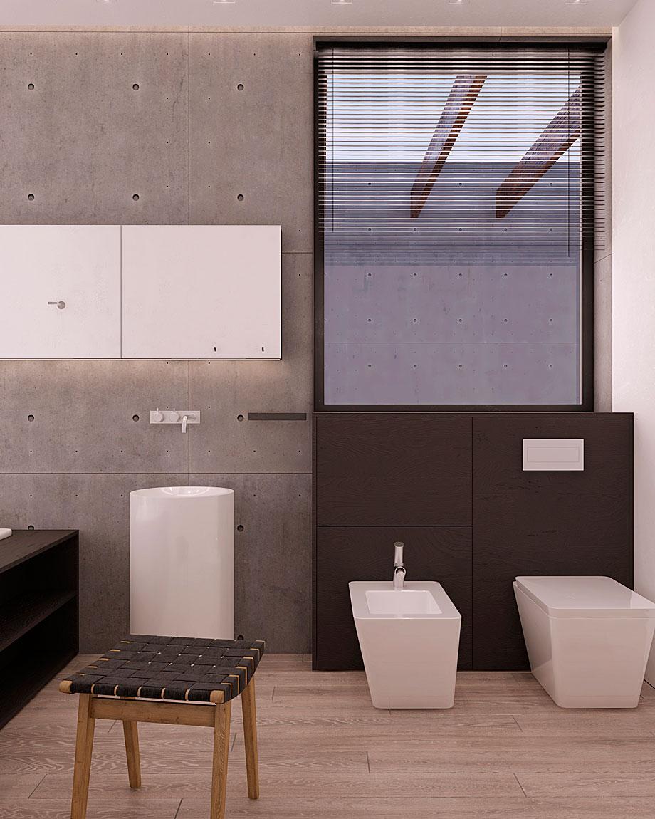 casa-fh1-kdva-architects (10)
