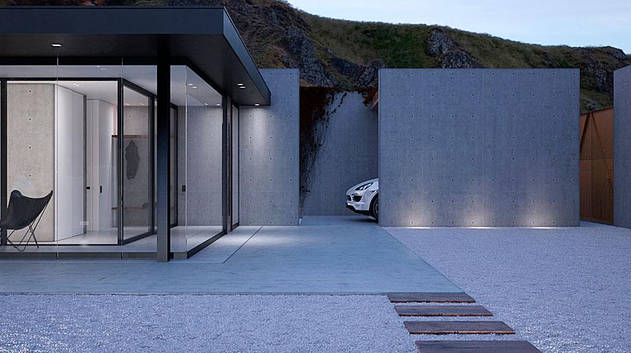 casa-fh1-kdva-architects (2)