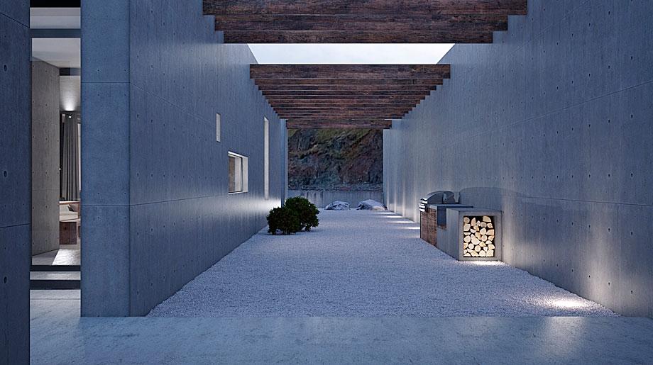 casa-fh1-kdva-architects (3)