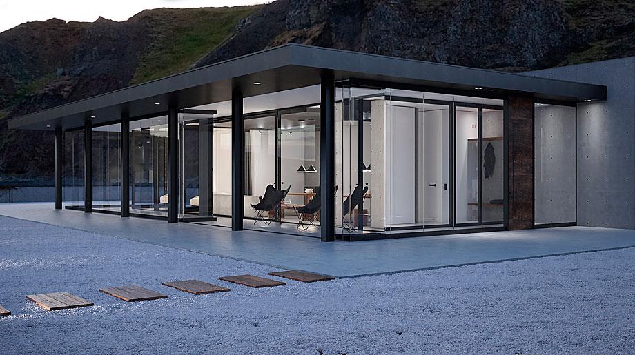 casa-fh1-kdva-architects (4)
