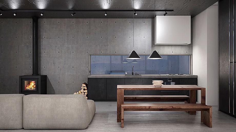 casa-fh1-kdva-architects (6)