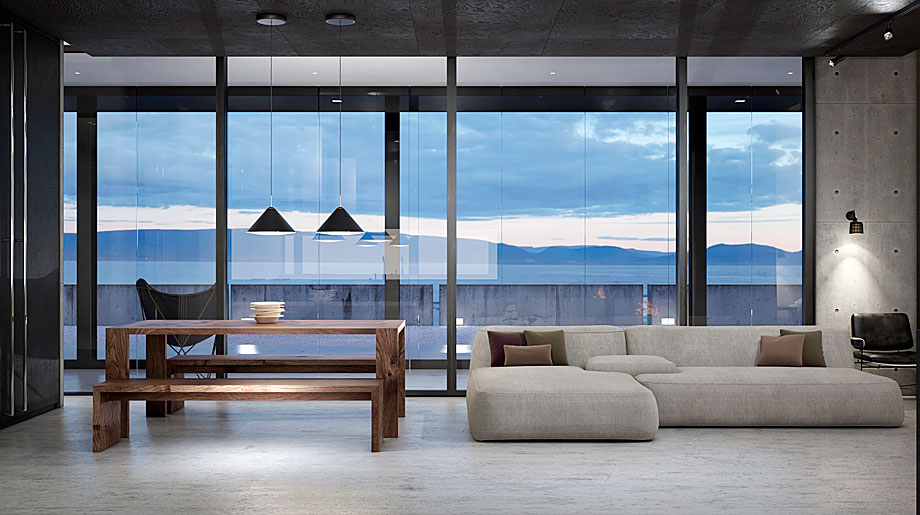 casa-fh1-kdva-architects (7)
