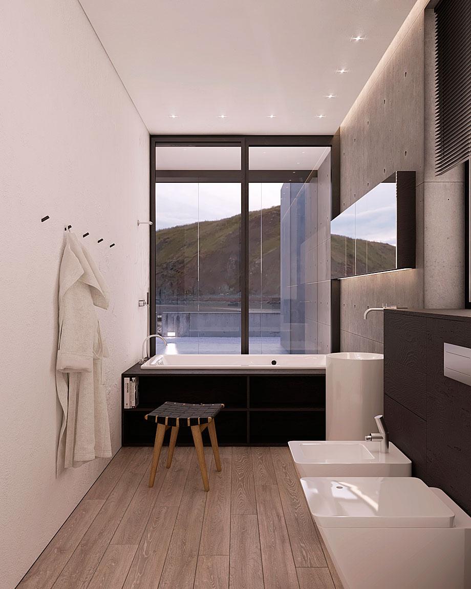 casa-fh1-kdva-architects (9)