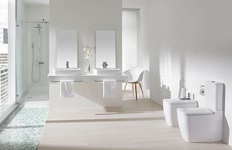 coleccion-baño-eos-gala (1)
