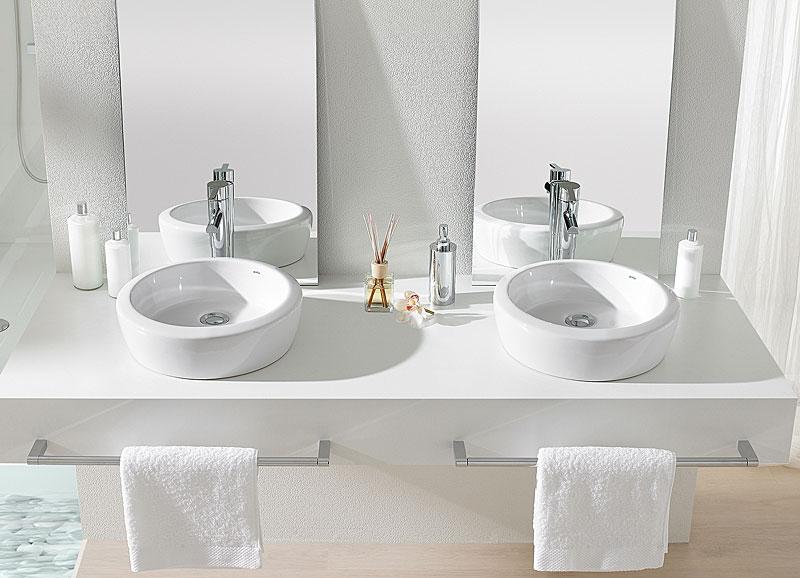 coleccion-baño-eos-gala (2)