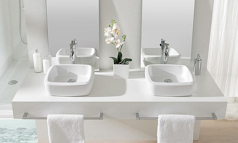 coleccion-baño-eos-gala (3)