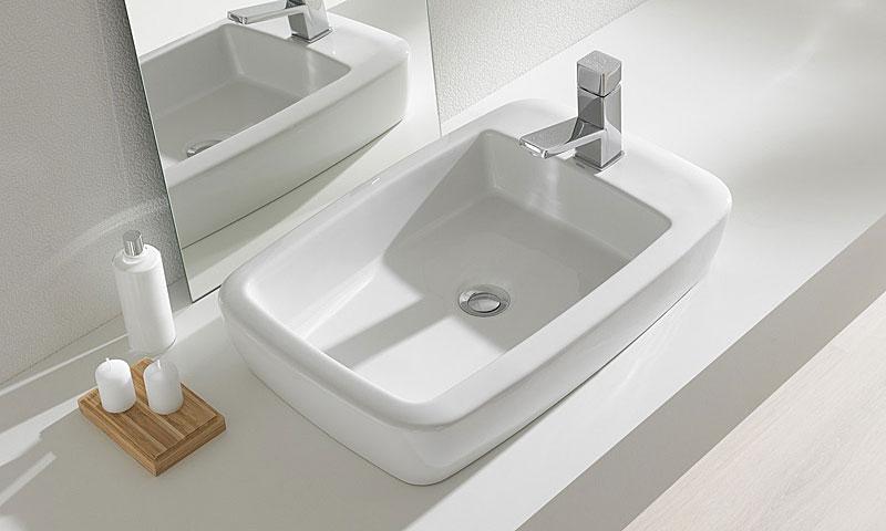 coleccion-baño-eos-gala (4)
