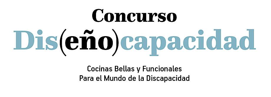concurso-cocinas-discapacitados-cosentino-cocinas-pino (1)