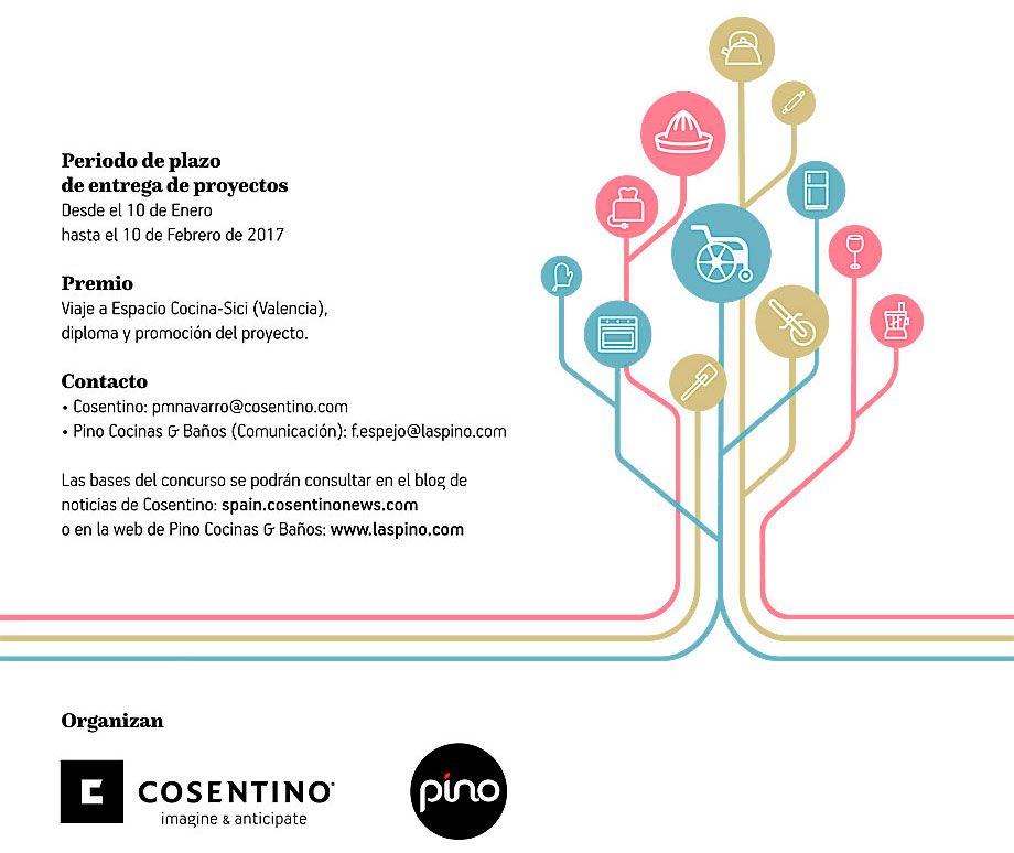concurso-cocinas-discapacitados-cosentino-cocinas-pino (4)