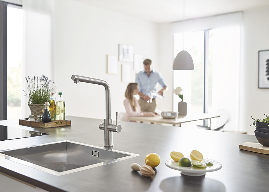 grohe-blue-home (1)