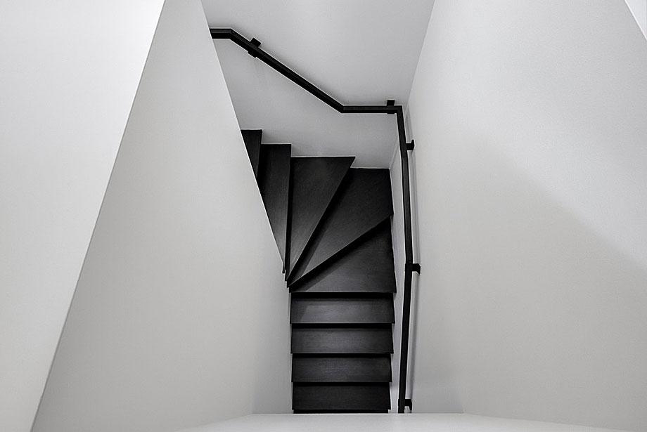 ile-blanche-appareil-architecture (10)