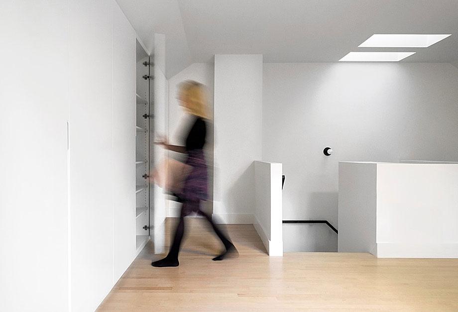 ile-blanche-appareil-architecture (11)