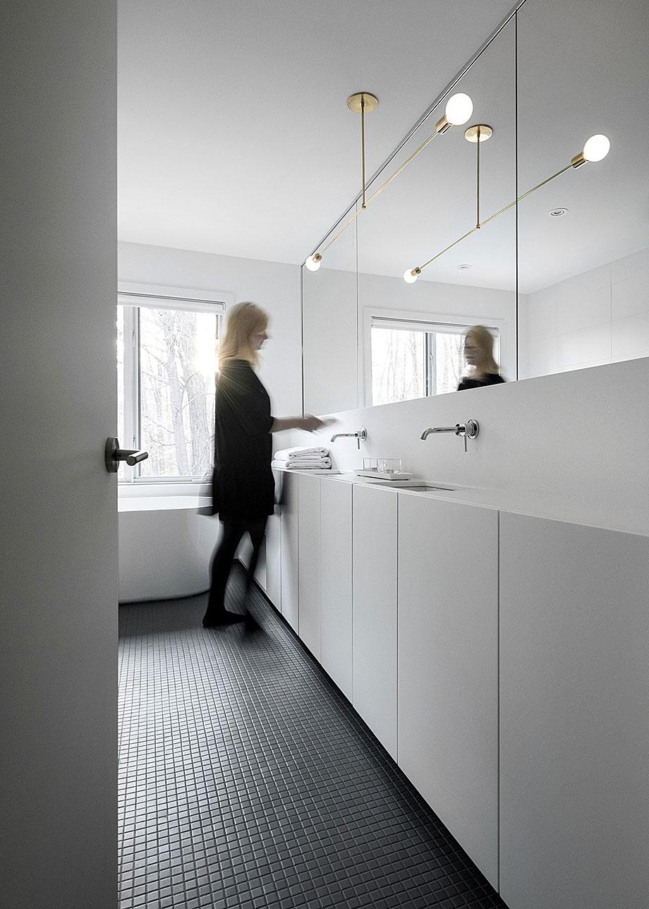 ile-blanche-appareil-architecture (15)