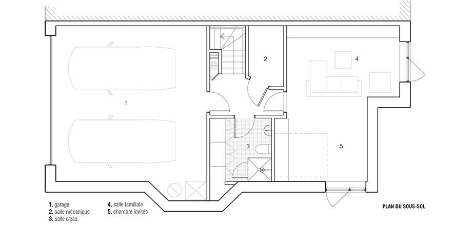 ile-blanche-appareil-architecture (16)