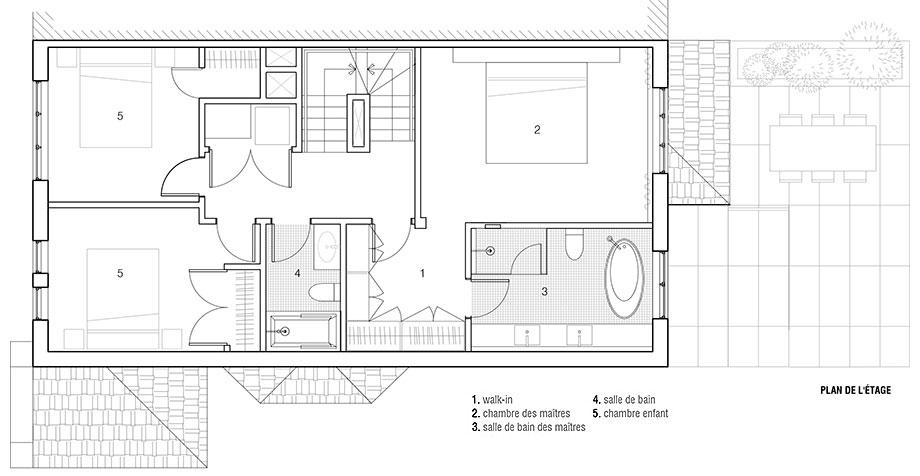 ile-blanche-appareil-architecture (18)