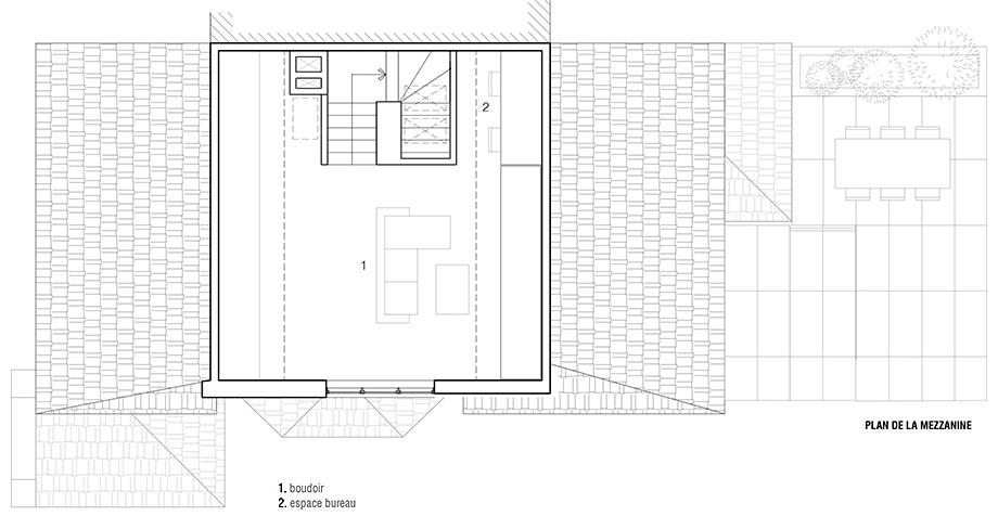 ile-blanche-appareil-architecture (19)
