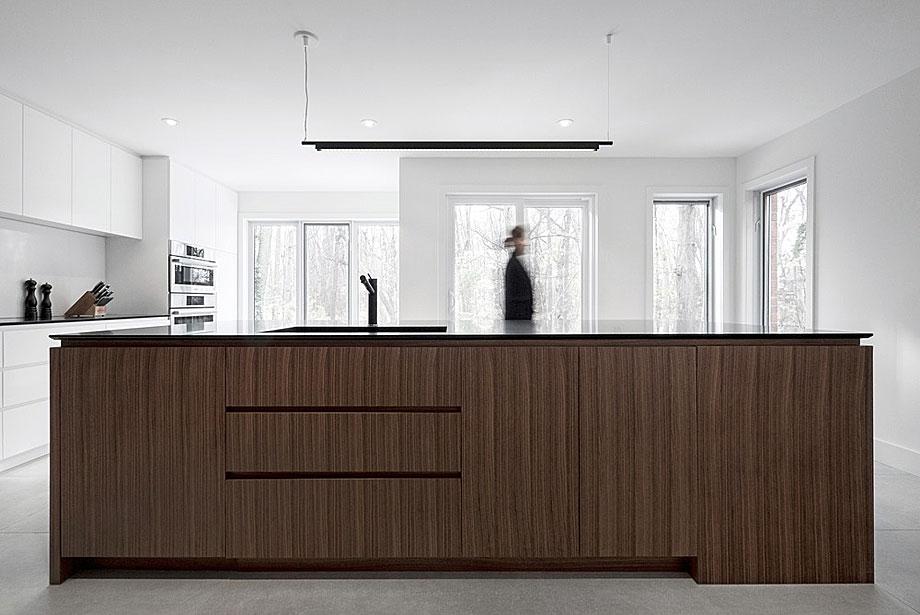 ile-blanche-appareil-architecture (2)