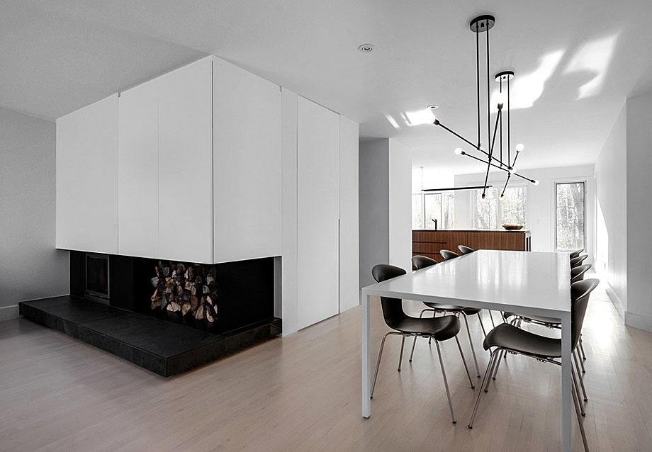 ile-blanche-appareil-architecture (7)
