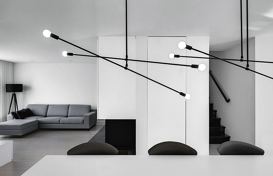 ile-blanche-appareil-architecture (9)