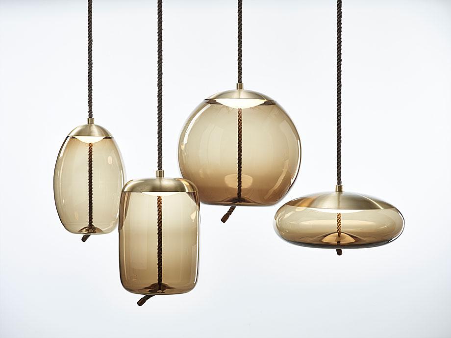 lamparas-knot-chiaramonte-marco-studio-brokis (1)