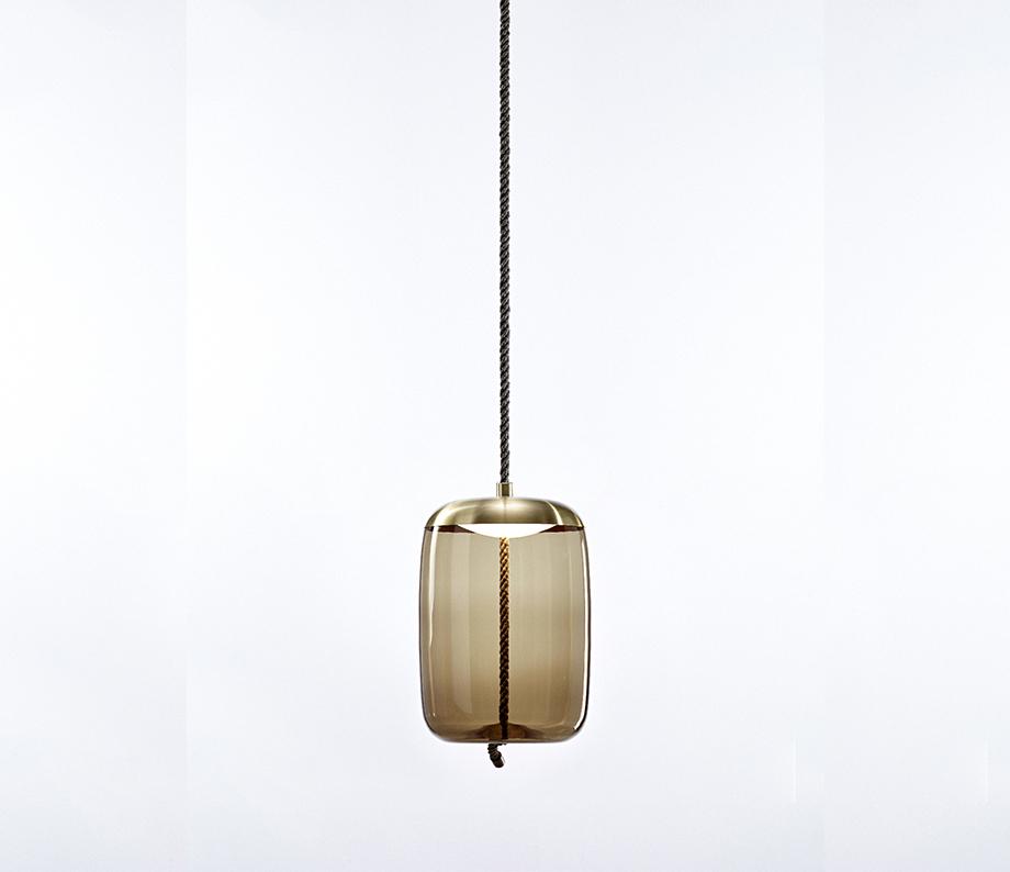 lamparas-knot-chiaramonte-marco-studio-brokis (2)