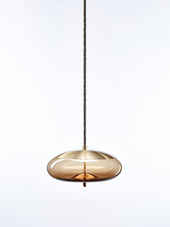 lamparas-knot-chiaramonte-marco-studio-brokis (3)