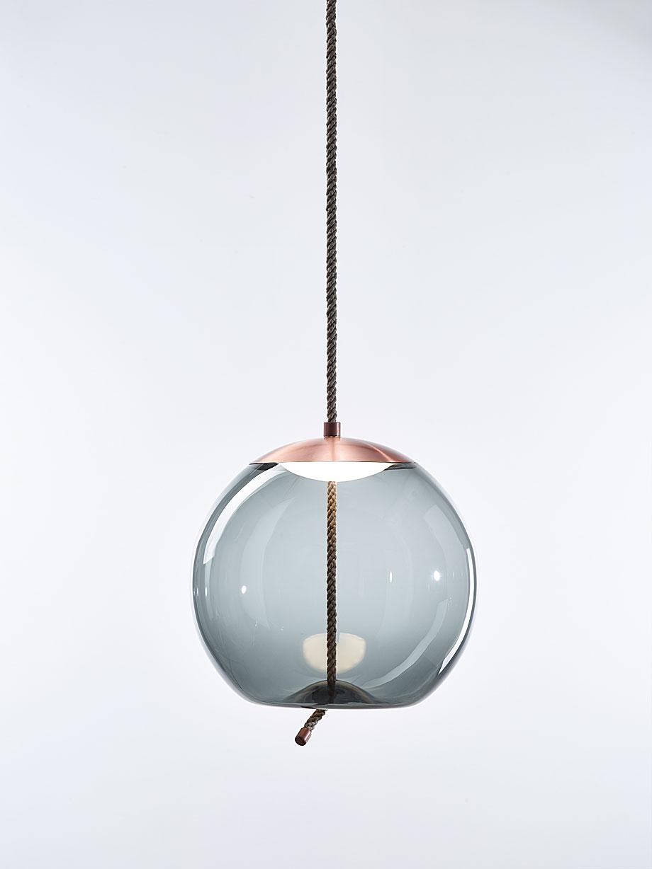 lamparas-knot-chiaramonte-marco-studio-brokis (4)