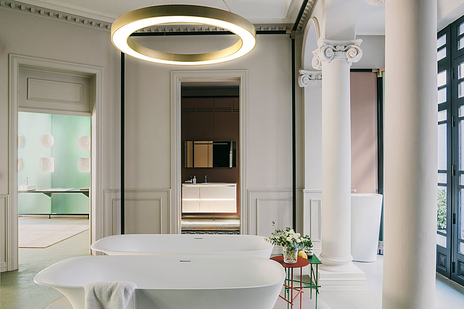 laufen-showroom-baños-madrid-patricia-urquiola (1)