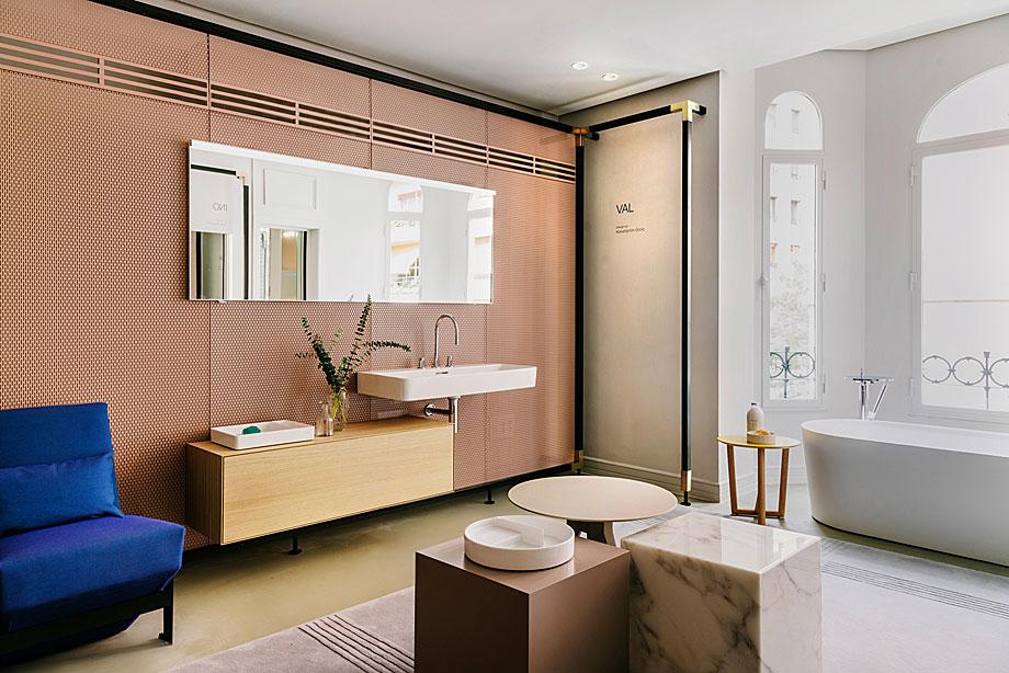 laufen-showroom-baños-madrid-patricia-urquiola (10)