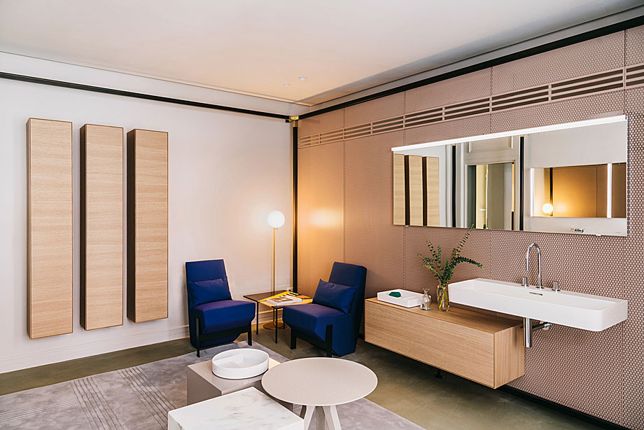 laufen-showroom-baños-madrid-patricia-urquiola (11)