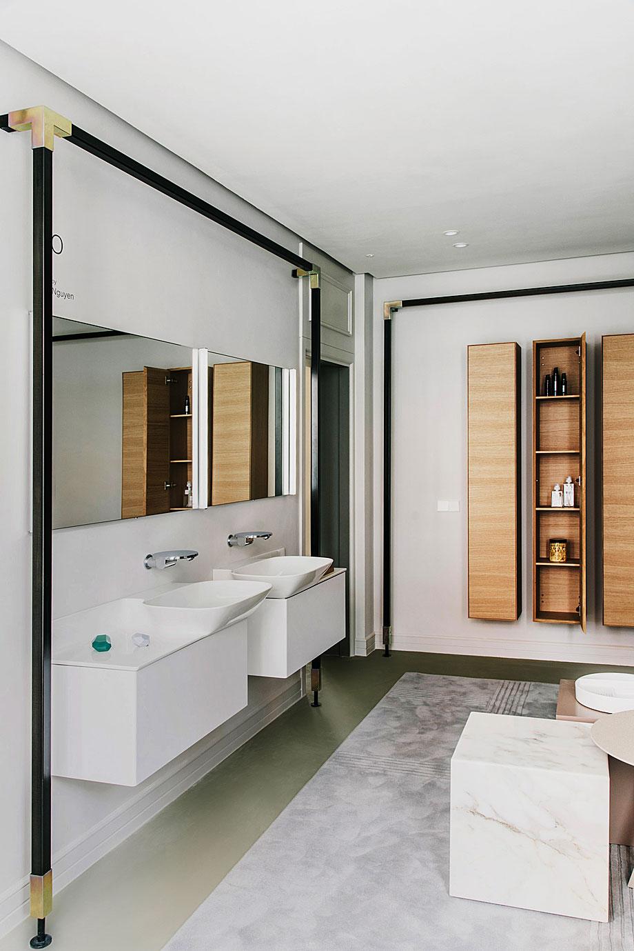 laufen-showroom-baños-madrid-patricia-urquiola (12)