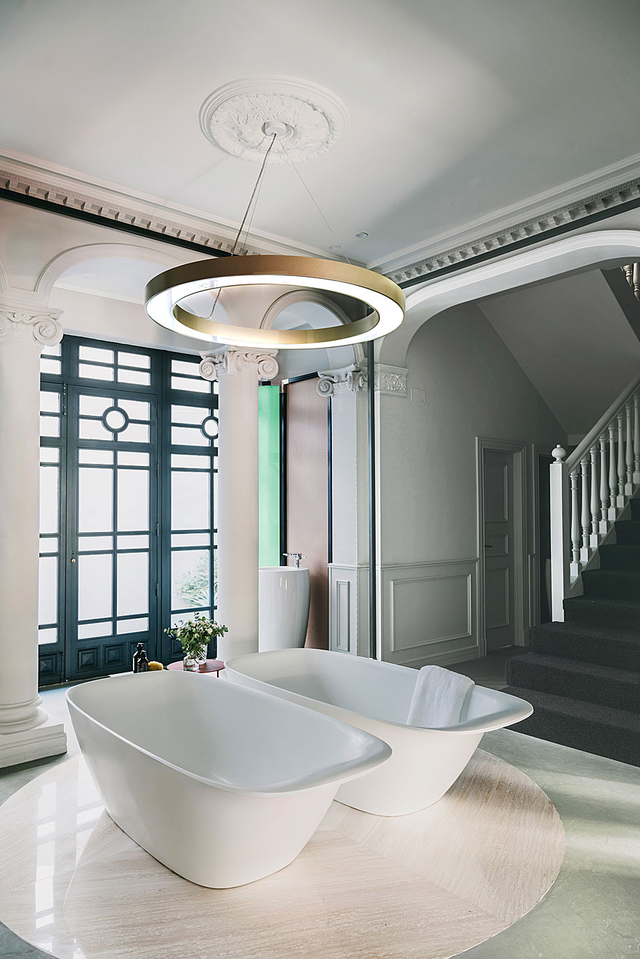 laufen-showroom-baños-madrid-patricia-urquiola (2)