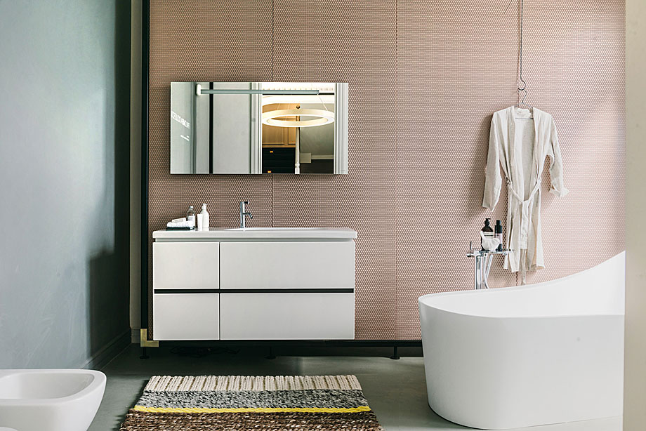 laufen-showroom-baños-madrid-patricia-urquiola (4)