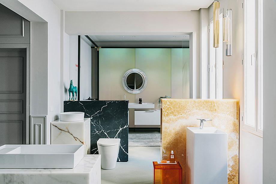 laufen-showroom-baños-madrid-patricia-urquiola (6)